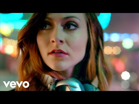 Karmin - Hello New Offical Song