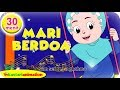Download Lagu Mari Berdoa - 30 menit Lagu Islami Diva | Kastari Animation Official Mp3 Free