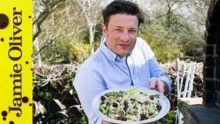 Mighty Waldorf Salad | Jamie Oliver by Jamie Oliver