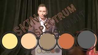 VIDEO: Skin Spectrum Summit Toronto