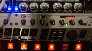 Video Home Recording Studio Equipment Tour 2016 MP3, 3GP, MP4, WEBM, AVI, FLV September 2018