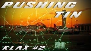 Nonton Feelthere Tower  2011 Klax Pushing Tin  2 Film Subtitle Indonesia Streaming Movie Download