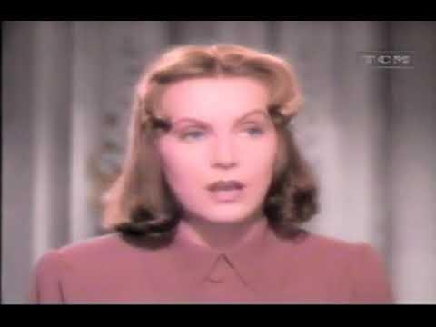Ninotchka (1939) Greta Garbo COLORIZADO Dublagem Clássica Peri Filmes