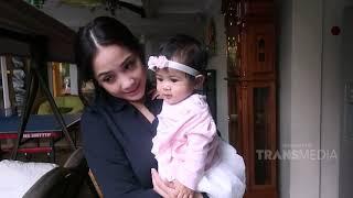 Video JANJI SUCI - Mama Gigi Kesel Rafathar Berenang Sampe Nyiprat Nyiprat (10/3/19) Part 4 MP3, 3GP, MP4, WEBM, AVI, FLV Maret 2019