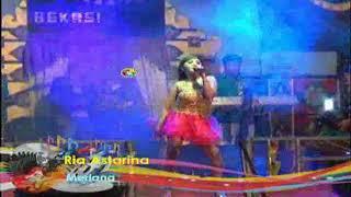 03 Ria Nada   Meriang   Ria Astarina new