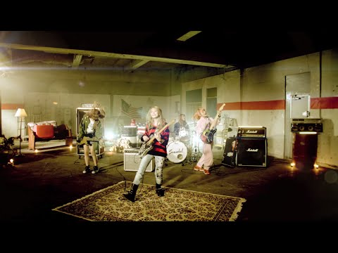, title : 'SCANDAL 「Image」‐Music Video'