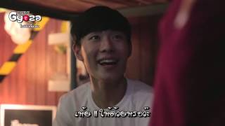 Nonton Waterboyy Unseen Shot                                                                            Film Subtitle Indonesia Streaming Movie Download