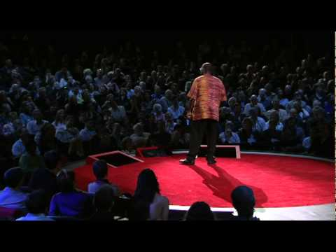 peace - http://www.ted.com John Hunter puts all the problems of the world on a 4'x5' plywood board -- and lets his 4th-graders solve them. At TED2011, he explains ho...
