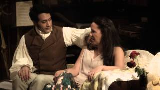 WHAT WE DO IN THE SHADOWS - clip 5: An evening with a vampire
