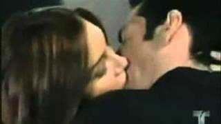 Download Lagu Baila Conmigo - Analia y Ricky.wmv Mp3