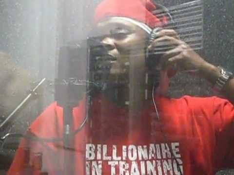 My Audio Engineering Journey Fall '09