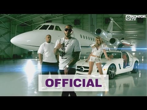 Фото Timati & La La Land feat. Timbaland & Grooya - Not All About The Money
