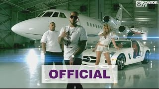 Timati & La La Land feat. Timbaland & Grooya - Not All About The Money (Official Video HD) - YouTube