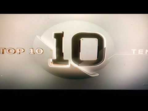 Top 10 Sports Plays SportsCenter Top 10 Plays 11/7/18