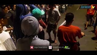 Video BALAP TERAKHIR SEBELUM WAFAT | DENCUL WALALA (FU TRM) VS PARDY OCET (VEGA A__xx TEAM) MP3, 3GP, MP4, WEBM, AVI, FLV Agustus 2019