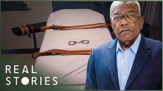 Death Row: Inside Indiana State Prison - Part Two (Prison Documentary) - Real Stories