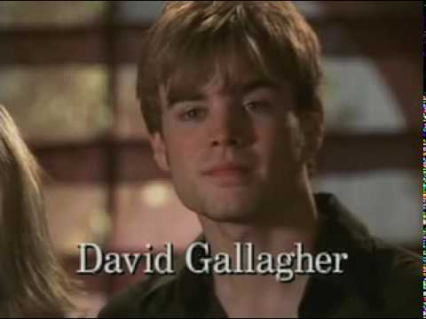 7th Heaven Opening Credits - Season 9