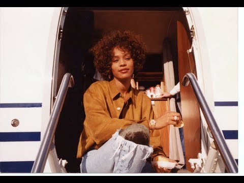 Whitney - Tráiler VE?>