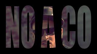 Video DMG & FUNKY TERRORIST - NO A CO (Official video)