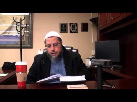 شرح متن حِرْز الْأَمَانِي وَوَجْه التَّهانِي-١
