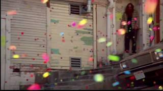 Sony Bravia Bouncy Balls Full HD 1080p
