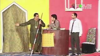Video Best Of Nasir Chinyoti, Tahir Anjum and Naseem Vicky New Pakistani Stage Drama Full Comedy Funny Cli MP3, 3GP, MP4, WEBM, AVI, FLV Desember 2018
