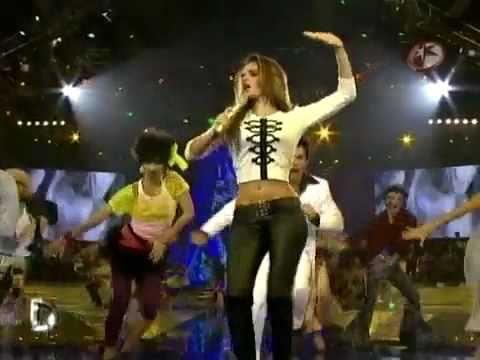 Video Melody Ruiz   