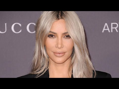 Kim Kardashian Apologizes for Her 'Insensitive' Comments About Her Weight Loss