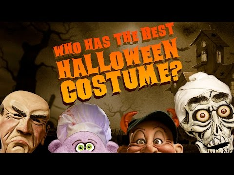 Who has the best halloween costume hollywood goodfella for Achmed the dead terrorist halloween decoration