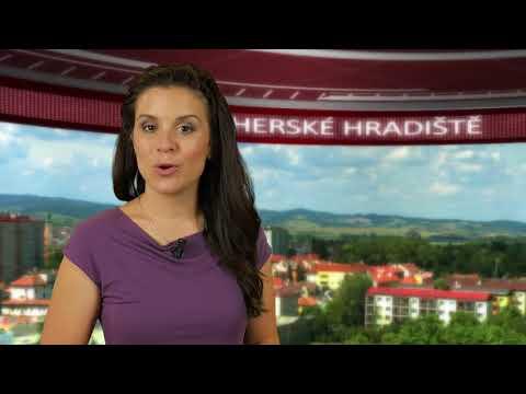 TVS: Uherské Hradiště 22. 9. 2017