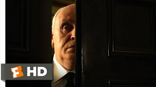 Nonton Hitchcock (3/3) Movie CLIP - Directing the Screams (2012) HD Film Subtitle Indonesia Streaming Movie Download