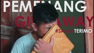Video Pemenang Giveaway Bayu Skak !! MP3, 3GP, MP4, WEBM, AVI, FLV Oktober 2017