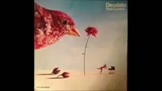 Deodato - Adam's Hotel (El Hotel De Adan)-(Original Special Extended Version).