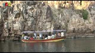 Jabalpur India  city photos : Bhedaghat Jabalpur - An Amazing Spectacle of Nature, India by Rooms and Menus