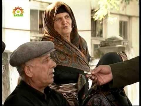 Qafgazin 17 sheheri Quba-Qirmizi Qesebe