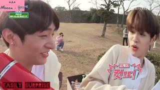 Video Wanna One's cutie pie Lee Daehwi Scare Moment (Bonus with Mum Sung) MP3, 3GP, MP4, WEBM, AVI, FLV Februari 2019