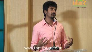 Maan Karate Team Chat with Press