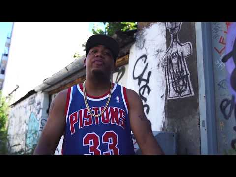 """Download """"C.S.T.M.""""  by Chuck Cross Feat Skyzoo, Ty Farris and Mic Todd. MP3"""