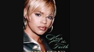 faith evans-soon as i get home