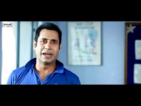 Oh My Pyo Ji | Best Full Punjabi Movie With English Subtitles | Latest Most Popular Comedy | Lol