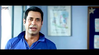 Video Oh My Pyo Ji | Best Full Punjabi Movie With English Subtitles | Latest Most Popular Comedy | Lol MP3, 3GP, MP4, WEBM, AVI, FLV September 2018