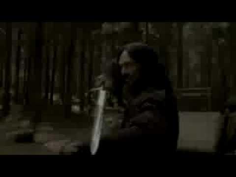 1x06 Elixir - Legend of the Seeker