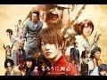 foto Samurai X  O Fim De Uma Lenda - filmes de ação - filmes completos dublados lançamento 2017 Borwap
