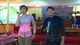 Kharisma cinta - Nurul feat. Itok _ Campursari Sekar Mayank