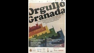 Paco Clavel pregonará el día del Orgullo LGTBI