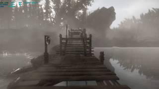 Engine CryEngine