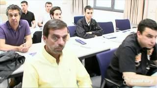CJTA_2012-presentacion