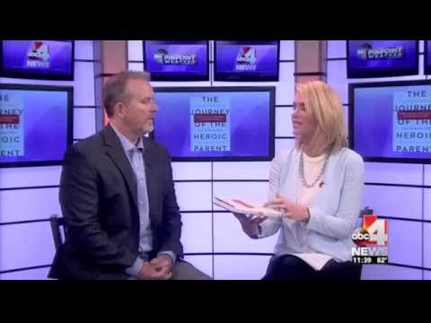 Dr. Brad Reedy's Interview on ABC 4 Utah  Thumbnail
