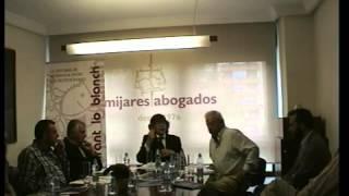 9/5/14 La parroquía rural asturiana.