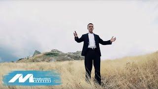 Petrit Krasniqi - Nëse Largohesh  ( Official Video ) HD